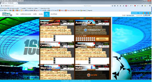 168bet-browser7