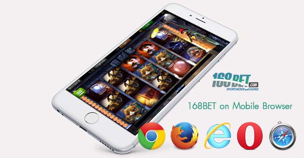 Banner-168bet-on-browser2