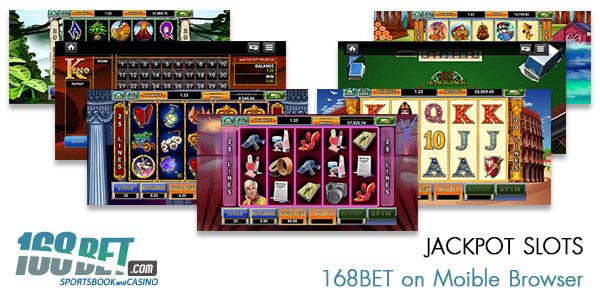 Banner-168bet-on-browser3