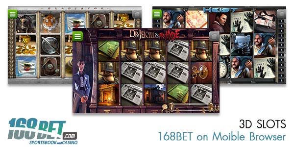 Banner-168bet-on-browser4