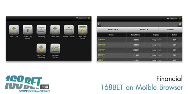 Banner-168bet-on-browser6
